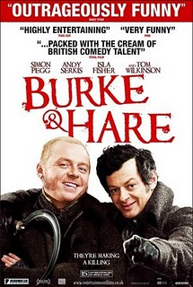 http://1.bp.blogspot.com/-juEnow7LprE/TV3wFy7SY_I/AAAAAAAAIos/w7seBhPnTAI/s400/burke-and-hare-new-poster.jpg