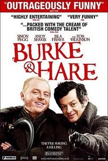 http://1.bp.blogspot.com/-juEnow7LprE/TV3wFy7SY_I/AAAAAAAAIos/w7seBhPnTAI/s400/burke-and-hare-new-poster.jpg