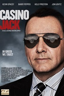 https://assistirfilmeshd.files.wordpress.com/2011/03/casino2bjack.jpg?w=202