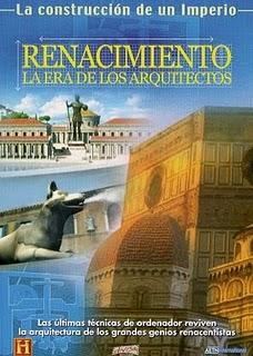 http://4.bp.blogspot.com/_aX7VSRMlQI4/TDTP6Ur4hlI/AAAAAAAADfI/Q0o-RZGDXbA/s400/Construindo+Um+Imp%C3%A9rio+-+O+Mundo+de+Da+Vinci.jpg