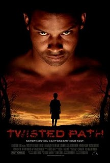 http://4.bp.blogspot.com/-7M9lGbCrHhc/TWWVEKtQ1SI/AAAAAAAAAxA/Xrh1vRjXLac/s1600/Download+Twisted+Path+2010+BDRip+XviD.jpg