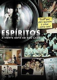 http://1.bp.blogspot.com/_CmOV7r7glX4/TSe3T1tIiRI/AAAAAAAAAaI/K17K6rNr5Do/s1600/espiritos-2004-poster01.jpg