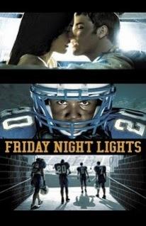 http://4.bp.blogspot.com/-PMltfBsZBhU/TX1_N_OR6aI/AAAAAAAAAZo/UvU144GpJNA/s1600/Friday.Night.Lights3.jpg