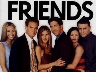 [Friends-friends-259676_800_600.jpg]