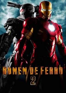 http://4.bp.blogspot.com/_aX7VSRMlQI4/TGnknkSevLI/AAAAAAAAD4c/Za5ie4x21ZM/s400/Homem+de+Ferro+2.jpg