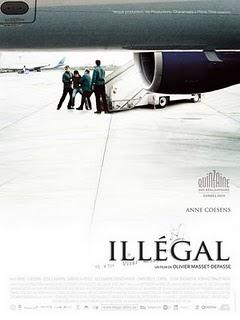 http://3.bp.blogspot.com/_hrdwcncbaQ4/TULjpQAVaUI/AAAAAAAAH-k/cHDR0-uVuIk/s800/illegal-movie-poster-1020549042.jpg