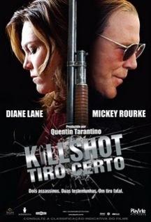 http://1.bp.blogspot.com/_yjJex3IlJIs/SicopVTai7I/AAAAAAAACsc/9TJUN6SwCqU/s400/Killshot+-+Tiro+Certo.jpg