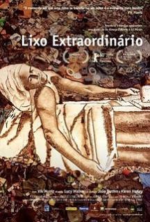 http://3.bp.blogspot.com/_I8W7fltwqB0/TT9YIvpMcTI/AAAAAAAABuY/Cu1LDDyxhBw/s1600/Lixo-Extraordinario-Filme-Vik-Muniz-Sucata.jpg