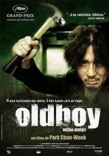 http://2.bp.blogspot.com/_rReOwJgph8s/TGFzcePBBRI/AAAAAAAAGoQ/C4ga4DDyg2A/s1600/Oldboy+(2003).jpg