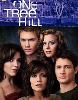 [one+tree+hill.jpeg]