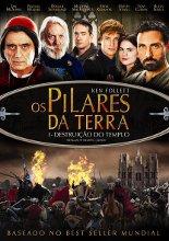http://3.bp.blogspot.com/_Y4NwKsguKOI/TSEF4-MWdwI/AAAAAAAAAk0/KX2fACzdbmA/s1600/pilares+da+terra.jpg
