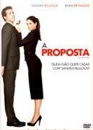 https://assistirfilmeshd.files.wordpress.com/2011/03/proposta.jpg?w=133