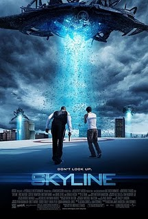 https://assistirfilmeshd.files.wordpress.com/2011/03/skylinever4.jpg?w=202